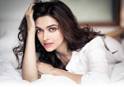 Deepika's blockbuster paycheck