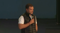 Paramilitary jawans killed in action to be 'martyrs' if Congress is voted to power, says Rahul Gandhi