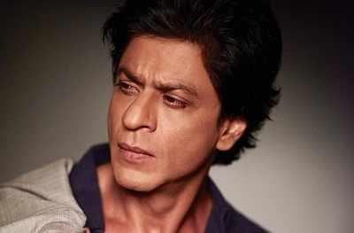 Fake alert: No, Shah Rukh Khan did not donate Rs 45 crore to Pakistan