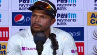 Ind vs SA: Playing with 5 bowlers was a good idea, says Umesh Yadav