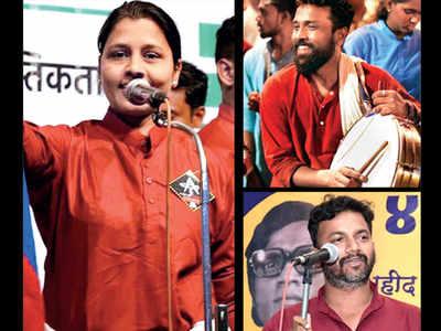 NIA picks up Jyoti Jagtap of KKM from Kondhwa