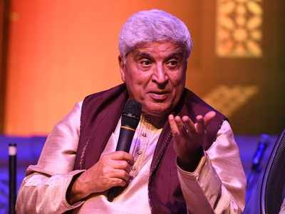 Javed Akhtar turns 75: Here's how Farhan and Zoya wished their dad
