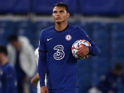 We conceded goals too quickly: Silva