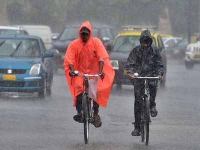 Southwest monsoon over Kerala to be delayed by 4 days, predicts IMD
