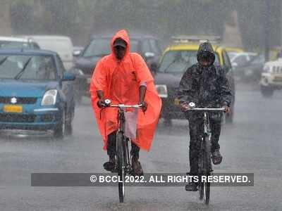 Karnataka Weather Update: IMD predicts rain, thundershowers with lightning in several parts of the state