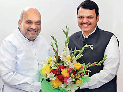 BJP confident about forming govt in state