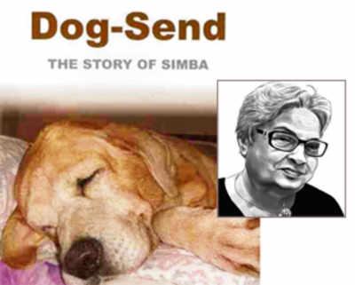 How Simba changed her life
