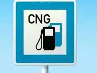 Sales of CNG, e-vehicles soar as petrol prices catch fire