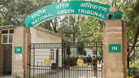 NGT panel to hold its first meeting on solid waste management on November 19