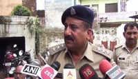 Police rebut incident of cops threatening victim, witness of 2013 Muzaffarnagar riots