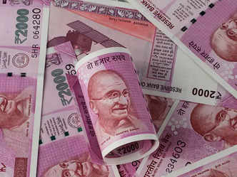 First big bankruptcy success hands Rs 35,200 crore to banks