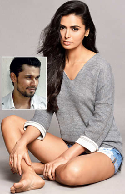 Bloody love story in Karnal