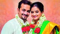 'The Family Man' actress Priyamani slapped with criminal case