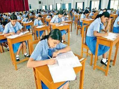 Live updates: Uttarakhand govt cancels Class 12 board examinations