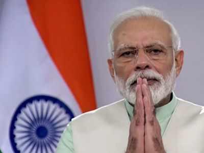 PM Modi's video message: Memes, jokes on social media after PM Modi asks to light candles on April 5