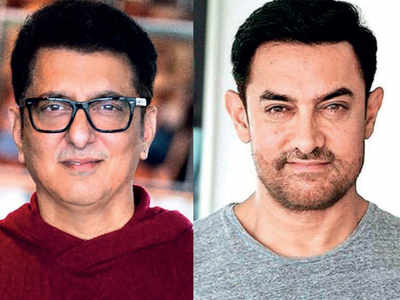 Coronavirus relief work: Sajid Nadiadwala offers bonus; Aamir Khan adds to the fund