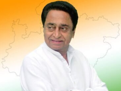 Madhya Pradesh: Supreme Court issues notice to Kamal Nath, Speaker on plea seeking floor test in Assembly