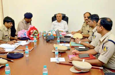 Karnataka: Mangaluru police promise detailed probe