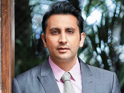 Adar Poonawalla: Hope to announce our own vaccines by the end of 2021