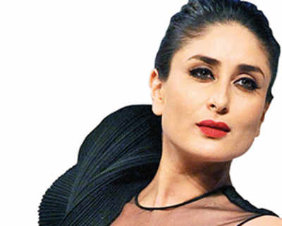 Royal celebrations as Bebo turns 35