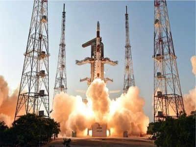 Isro to launch PSLV-C49 on Nov 7