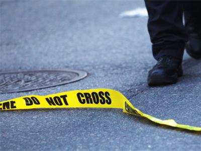 Indian man kills two of family in US