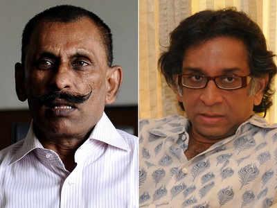 Subordinates turn against CID's Idol Wing boss; Madras HC orders Ranvir Shah to surrender his passport