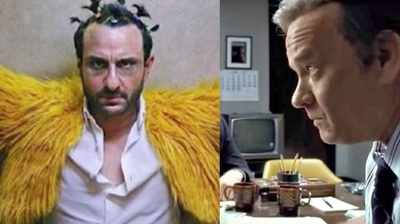 Saif Ali Khan's Kaalakaandi to clash with Steven Spielberg and Tom Hanks' The Post on Januray 12