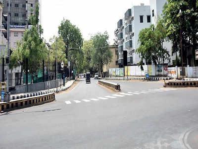 Covid-19 in Karnataka: Clampdown may continue for a month: Kalaburagi DC