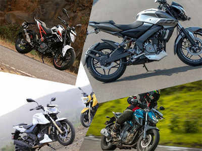 High-end bikes stolen from Marathahalli
