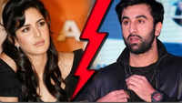 Katrina Kaif gets emotional, opens up on her break-up with Ranbir Kapoor
