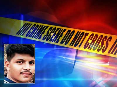 Stepson kills Sena corporator's son over property dispute