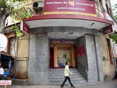 Ex-PNB executive Gokulnath Shetty declines to undergo polygraph, narco tests