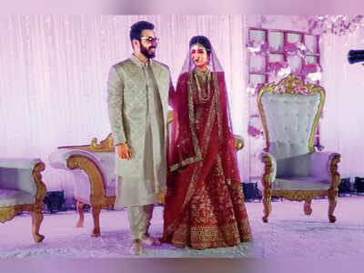 Wedding presents worth lakhs vanish from hotel