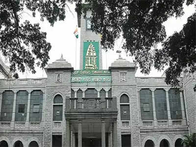 Gaurav Gupta is new BBMP administrator