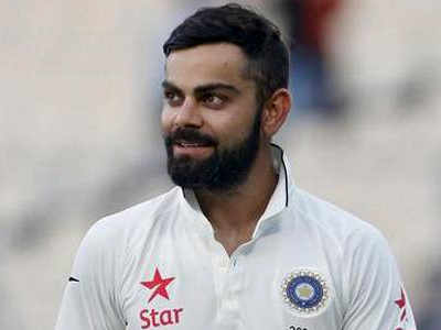 Surrey doors open for Virat Kohli, says Alec Stewart