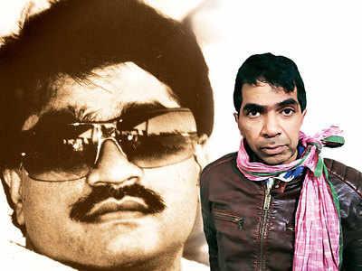 We waited at dargah in Karachi to kill Dawood: Gangster Ejaz Lakdawala's sensational revelation