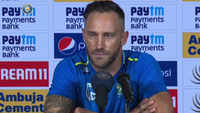Test series in India is real character test: South Africa skipper Faf du Plessis