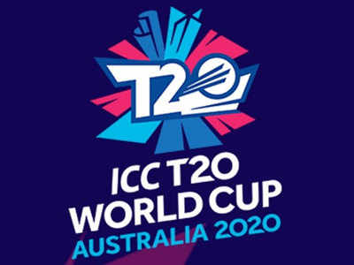 ICC defers T20 WC call, focuses on leaks