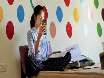 No online classes till Std 5: Karnataka government issues order