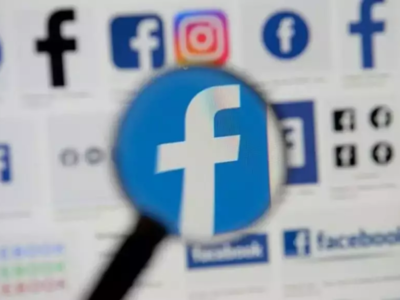 Thane Police warns citizens against shopping on Facebook, Instagram; here's what they have to say