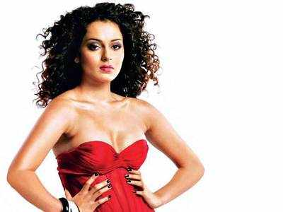 Now, fresh trouble brewing for Kangana