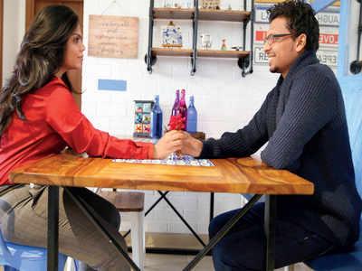 Nepali single women