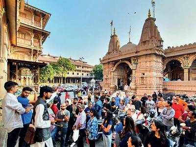 Things to do in Ahmedabad today