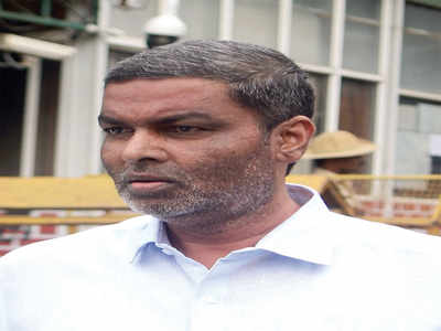 Jarkiholis are back: Balachandra has a threat for BJP govt