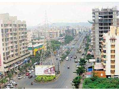 No commissionerate for Mira-Bhayandar just yet