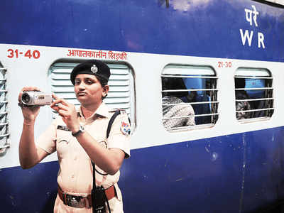 Trains within state to resume; dabbawalahs can board locals