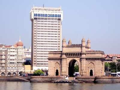 Mumbai, Bangalore and Delhi make it on new global prosperity index
