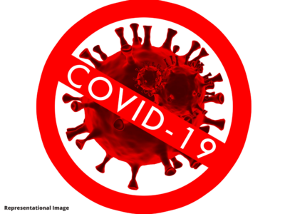 COVID-19: India reports 4,12,262 new cases, 3,980 deaths
