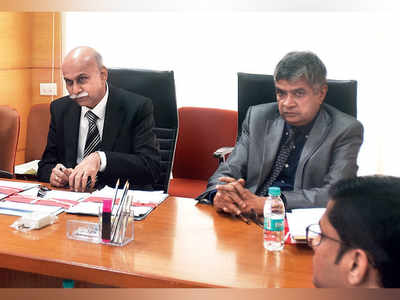 Bhima Koregaon panel faces uncertain future